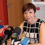 El Consejo Consultivo de Castilla La Mancha dictamina la anulabilidad del Pleno de adjudicación de Aguas