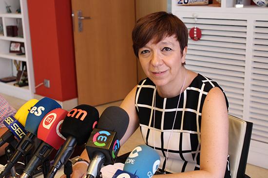 alcaldesa-alcazar