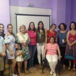 """Pasión por los peques y compromiso con Puertollano: echa a andar el centro educativo """"Refuerza Sueños"""""""