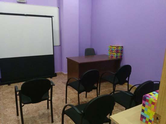aula8