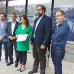 Ciudad Real: El Ayuntamiento lanza la campaña Somos+ para fomentar el uso del autobús y dar a conocer los bonos de transporte