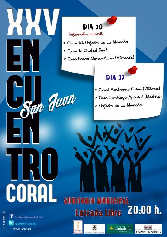cartel-encuentro-coral-2017-