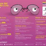 Ciudad Real: Casi una semana para celebrar el Orgullo LGTBI
