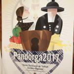 carteles feria y pandorga 2017 - 3