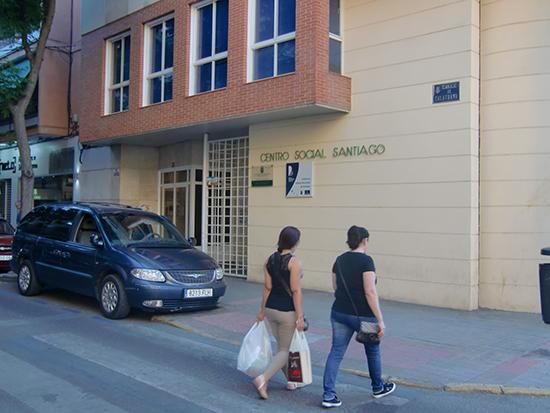 centro-social-de-santiago