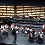 El Conservatorio Pablo Sorozábal ofrecerá este miércoles su concierto de fin de curso