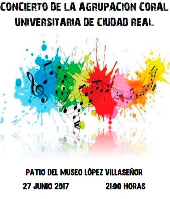 concierto-coral-universtaria