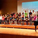 Ciudad Real: Voces para amansar a una bestia