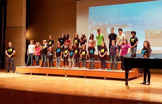 coro-infantil-ciudad-real-en-Albacete-4
