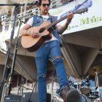 Ciudad Real celebra la Fiesta de la Música