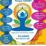 dia del yoga 1