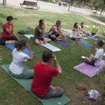 dia del yoga 2