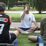 dia del yoga 3