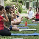dia del yoga 4