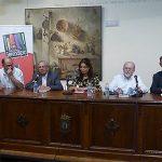 Diego Peris presenta un recorrido por la Ciudad Real primitiva