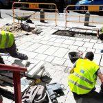 Puertollano: Publicado el listado de admitidos para las plazas de peóndel Plan Extraordinario por el Empleo en Castilla-La Mancha 2017