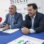 Ciudad Real: 40 expositores participarán en la segunda edición de FECIRSPORT