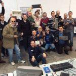 Run ZX 2017: Ciudad Real acogerá este sábado el segundo encuentro de usuarios de Spectrum de España