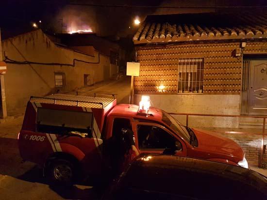 fuego3