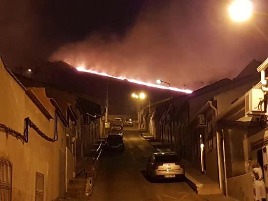 fuego4