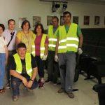 El Gobierno regional invierte más de 306.000 euros en Herencia para fomentar el empleo de 56 personas