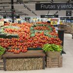 La afluencia de público al nuevo hipermercado de Carrefour provoca problemas de tráfico