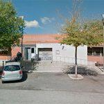 Ciudad Real: Aprobados los pliegos para la explotación de los bares de La Atalaya y del centro social de La Poblachuela