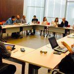 Aprobadas las bases de las convocatorias de los procesos selectivos de la Oferta Pública de Empleo de 2016 del SESCAM