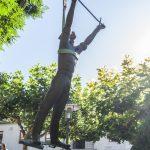 Ciudad Real: La Fundación Francisco Franco se querella contra la alcaldesa y el concejal de Cultura por la retirada del Álferez Provisional