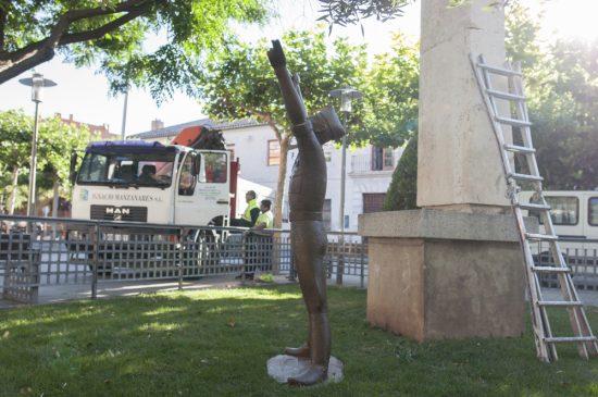monumento alferez 6