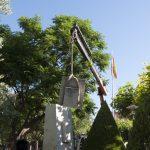 monumento alferez 9