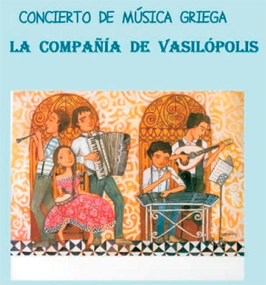 musica-griega