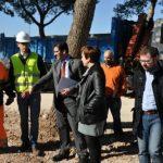 La Diputación aprueba los proyectos del Plan de Obras 2017 por importe de 8,8 millones