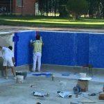 Un, dos, tres… ¡splash! Fechas de apertura previstas para las piscinas municipales