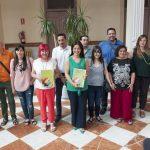 """El Ayuntamiento se propone """"cambiar las condiciones de vida"""" de los vecinos de Ciudad Real con su Plan de Inclusión Social"""