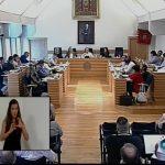 Ciudad Real: El PSOE recula, retira la modificación de crédito que enojó a Ganemos, y anuncia que el plan de trabajo garantizado lo ejecutará el IMPEFE