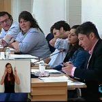 Ganemos no encuentra apoyos en el Pleno para el proyecto Waldorf de Ciudad Real