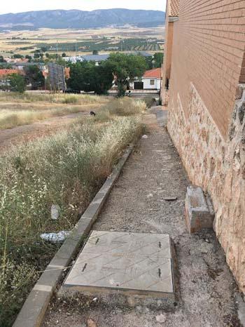poblado1