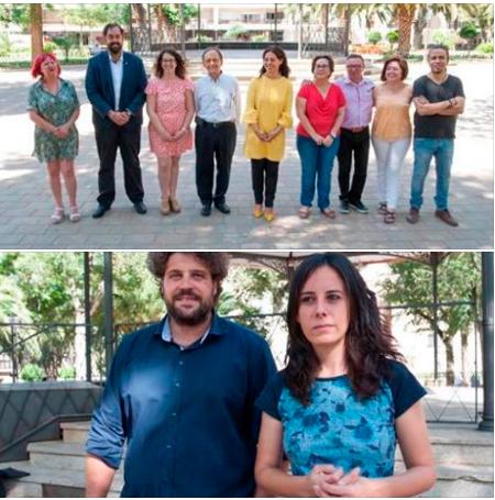 pp-critica