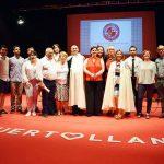 Puertollano: Gloria y honor a los Caballeros del Voto