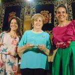 premios dulcinea 11