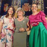 premios dulcinea 13
