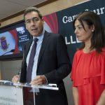 Ciudad Real: El hipermercado de Carrefour abrirá sus puertas el 22 de junio