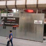 Perfumerías Primor abrirá una tienda en la calle General Aguilera de Ciudad Real