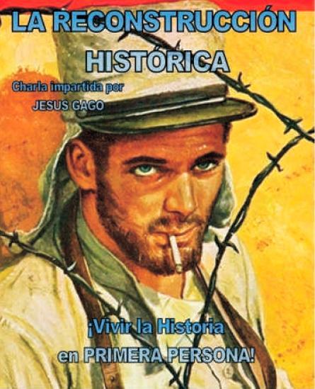 reconstruccion-historica
