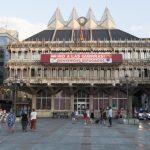 Ciudad Real vuelve a dar la bienvenida a los refugiados