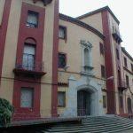Ciudad Real: La Diputación abre desde mañana el plazo para solicitar plaza en la Residencia Universitaria 'Santo Tomás de Villanueva'
