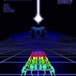 Ciudad Real acogerá a aficionados a la retroinformática y videojuegos clásicos en la segunda edición de RetroReal