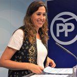"""Romero: """"Estos PGE pasarán a la historia por ser los presupuestos del diálogo y del consenso y por ser, además, los más sociales"""""""