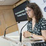 Ciudad Real: Adjudicadas las subvenciones para asociaciones juveniles y aprobado el pliego del servicio de asesoramiento psicológico